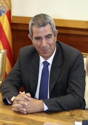 Alejandro Ibrahim