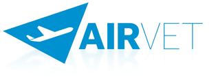 La SAE en el Proyecto europeo AIRVET