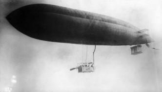 primera-prueba-dirigible-7288151-500
