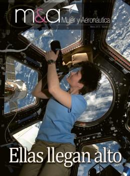 Mujer-Y-Aeronautica_1_Página_01-259x350