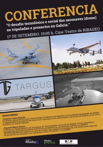 conferencia_drone