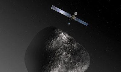sonda-rosetta-entro-en-orbita-del-cometa