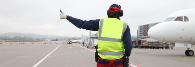 El rincón del Aeroempleo