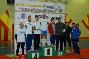 carrera_del_aire-baja_1024-705-300x200