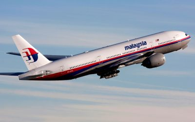 enigma-of-flight-mh370