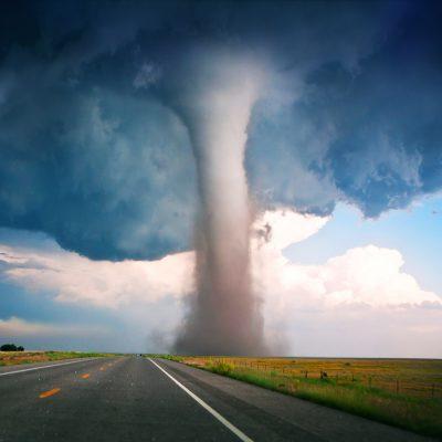 tornado-060