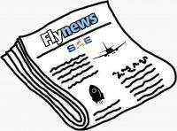 Fly-News
