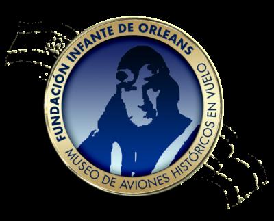 Fundación Infante de Orleans