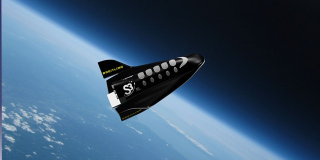 soar-suborbital-large 1