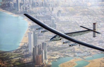 solar-impulse-2-plane-designboom01-818x5271