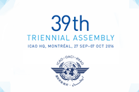 39th-triennial-assembly