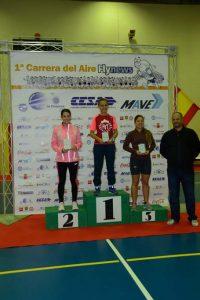 carrera_del_aire-baja_1024-694-200x300