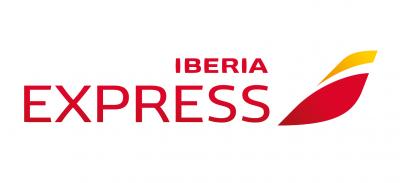 iberia_express_logo