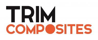 logo-trim-composites