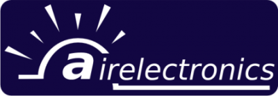 logo_airelectronics