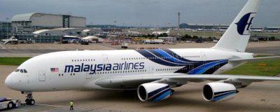 malaysia-16110