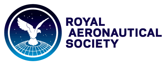 La Royal Aeronautical Society