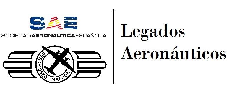 INICIATIVA SAE: Legados Aeronáuticos